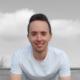 Filip_Strban