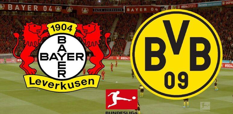 BVB_Leverkusen